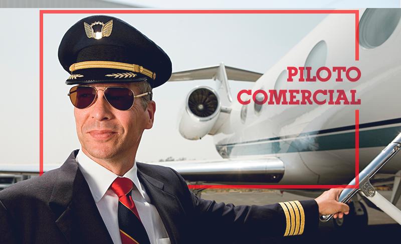 pilotocomercial